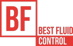 bf best fluid control