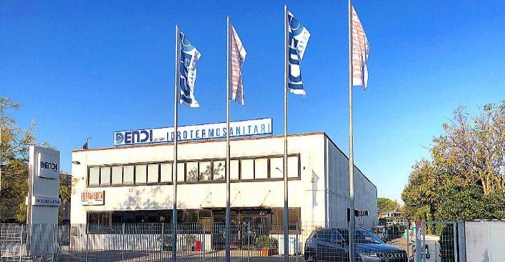 esterno-dendi-idrotermosanitari-industriali