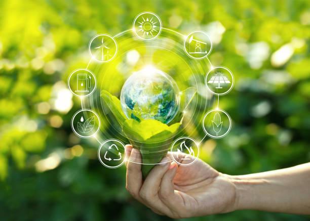 produzione di energia termica da fonti rinnovabili